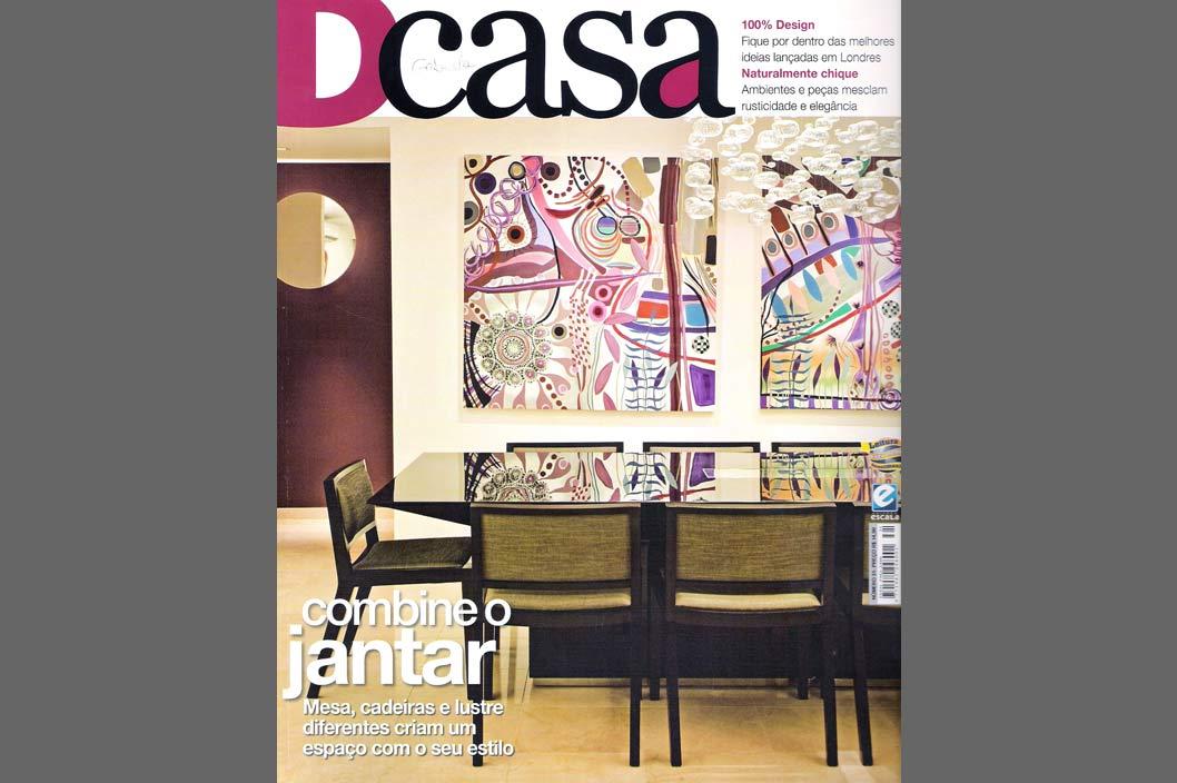 Dcasa - n.31 - 2010