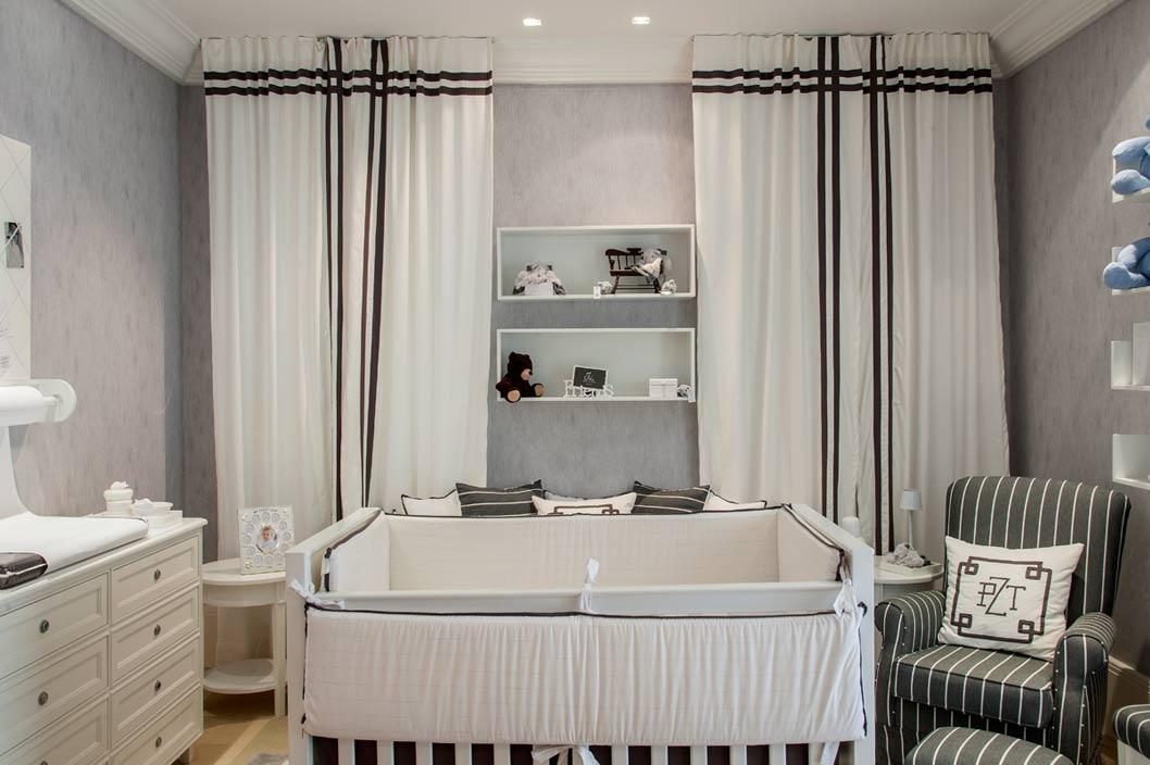Quartos e Etc Bebê 2014 POR PRADO ZOGBI TOBAR