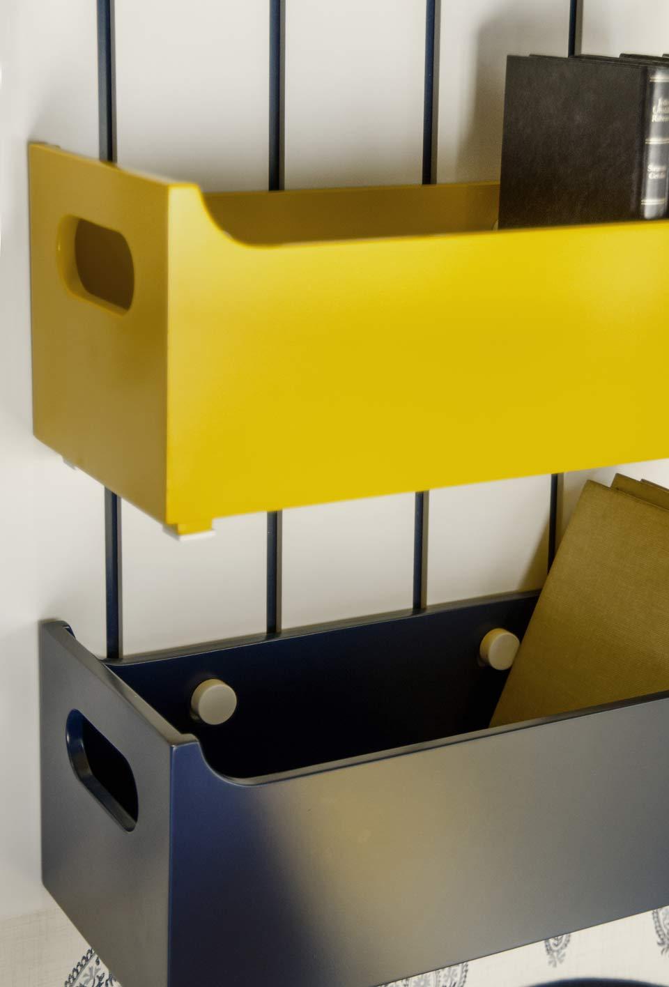 Linha Trio design Prado Zogbi Tobar