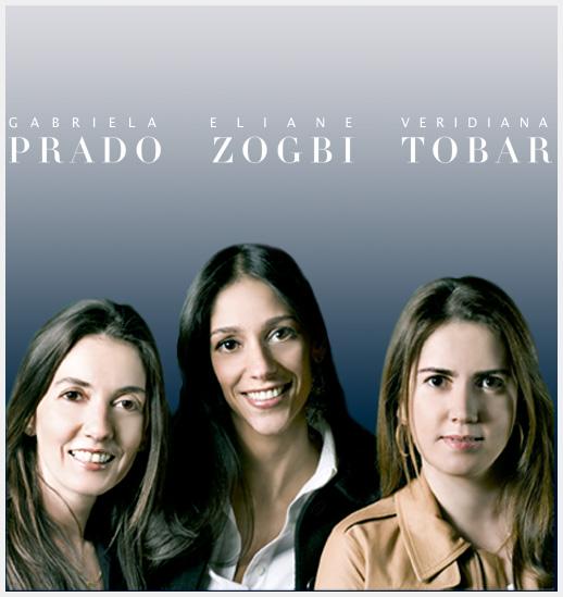 Prado Zogbi Tobar